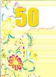 50 jaar getrouwd uitnodiging tekst