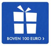 50 jaar getrouwd cadeau boven 100 euro