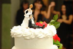 feest 25 jaar getrouwd ideeen 25 jaar getrouwd   inspiratie voor je 25 jarig huwelijk feest feest 25 jaar getrouwd ideeen