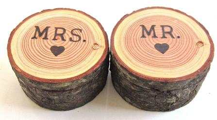 5 jaar getrouwd houten bruiloft 5 jaar getrouwd   inspiratie voor 5 jarig huwelijk cadeaus 5 jaar getrouwd houten bruiloft