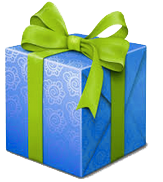 10-jaar-getrouwd-cadeau