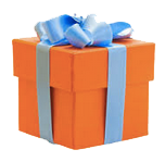 cadeau-10-jaar-getrouwd