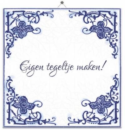 Verwonderlijk 25 jaar getrouwd - alle inspiratie voor je 25 jarig huwelijk feest ES-09