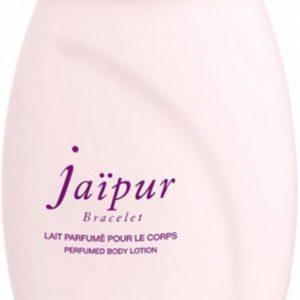 Boucheron - Jaipur Bracelet - 200 ml