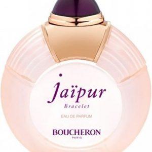 Boucheron Jaipur Bracelet 50ml eau de parfum
