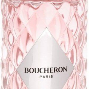 Boucheron Place Vendôme - Eau de toilette- 100 ml