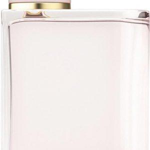 Burberry - Her - 50 ml - Eau de Parfum