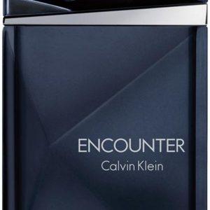 Calvin Klein Encounter - 30 ml - Eau de toilette