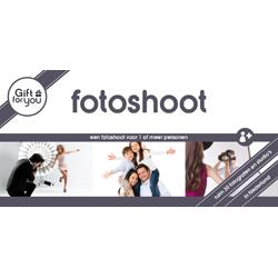 GFY Fotoshoot
