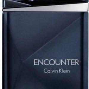 Calvin Klein Encounter - 100 ml - Eau de toilette