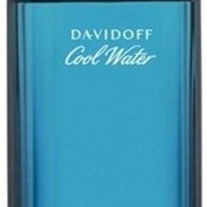 Davidoff Cool Water DEO 75 ml - parfum mannen / heren