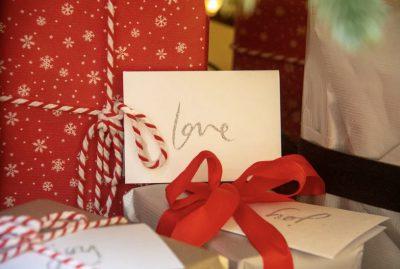 cadeau 12,5 jaar getrouwd